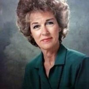 Christine Unita Roberts