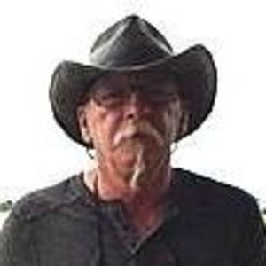 Billy Gene Bales
