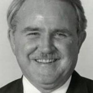 Walter A. Taylor