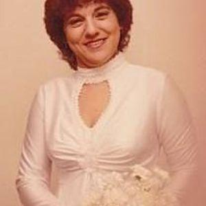 Virginia Diana Boyer