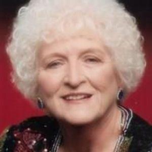 Betty L. Powell