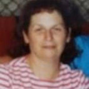 Rosemary L. Pelletier