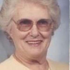 Loretta G. Blystone