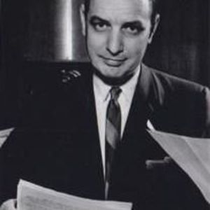 Otis Elbert Holmes