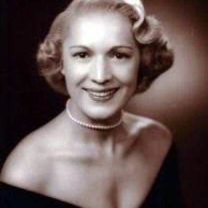 Lieselotte H. Moorhead