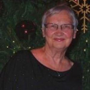 Martha Jo HEIMAN