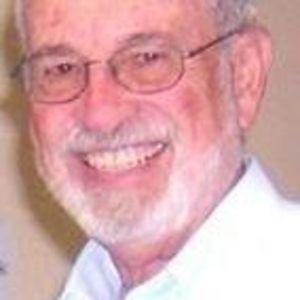 Victor Guy Berg