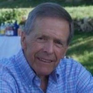 Ralph B. Vogel