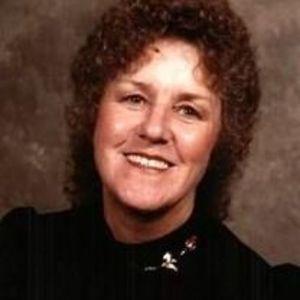 Barbara Adele Carpenter