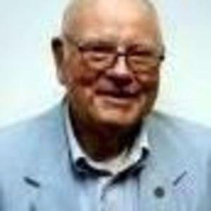 Herman R. Weingart
