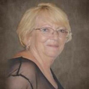 Carol Jean Clark