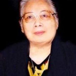 Helen Khue Nguyen