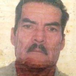 Leonardo Pacheco Ponciano
