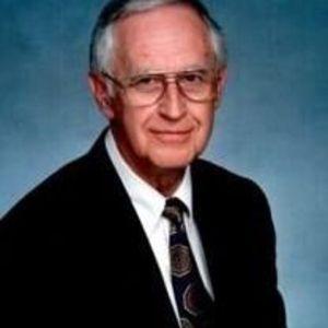 James Henry Durrett