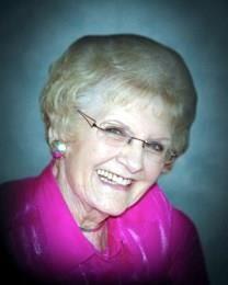 Dorrice D. Pemberton obituary photo