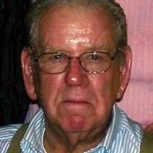 Bobby Wayne Wilbanks