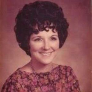Helen Maxine Thompson