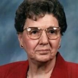 Lorene A. Schappaugh