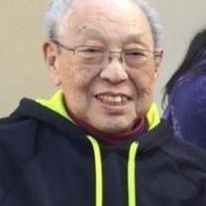 Harold Mitsuru Kodama