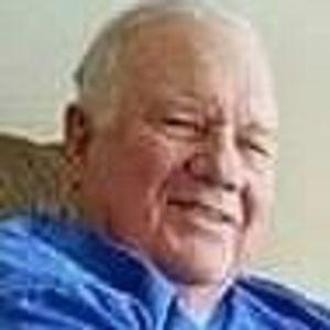 George D. Roberts,