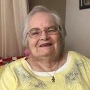 Sheila Lorene Robinson