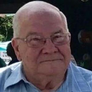 Kenneth L. Endy