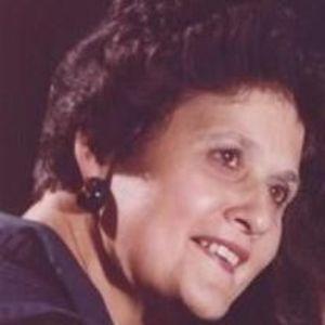 Jacqueline Marie LeBlanc