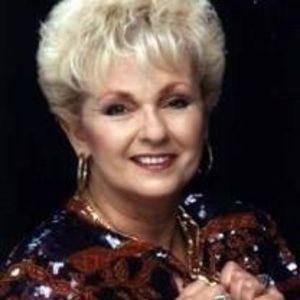Elaine F. Schiefelbein