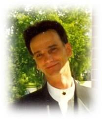 Stephen Michael Breese obituary photo