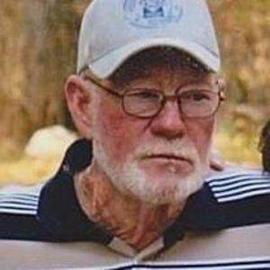 George Pharr