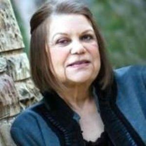 Billie Jean Willis