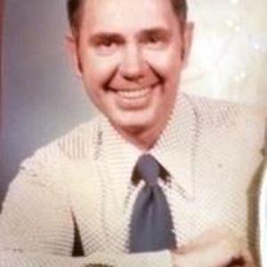 Lawrence Edward Maly