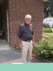 William J. Windham obituary photo
