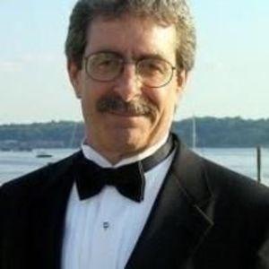 Dennis Pizzimenti