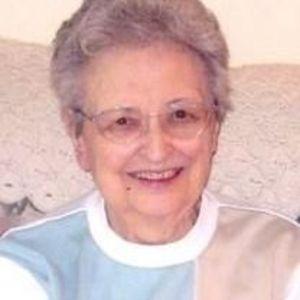 Hazel M. Maloney