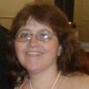 Jeanette L. Blair