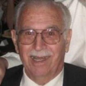 Robert Albert Caselli