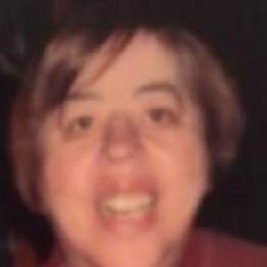 Anita S. Drown