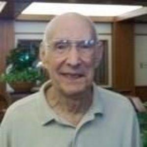 Paul Alan Kenline