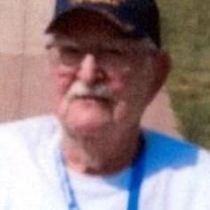 Richard T. Armstrong