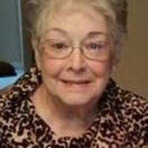 Velma K. Mole
