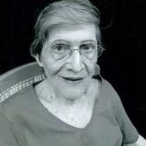Shirley Zina Piniat
