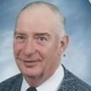 Robert G. Ross