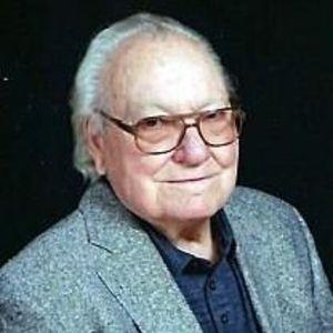 Gene Hix
