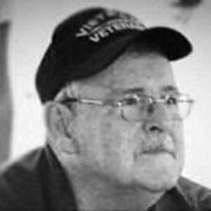 Arthur Ray Goebel