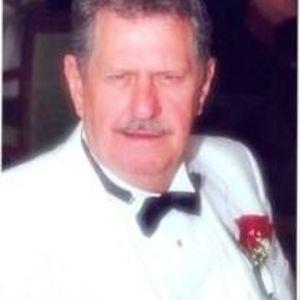 Frank Ronald Galitski