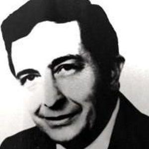 Robert A. Hogsett