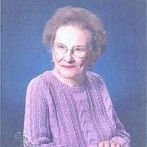 Rosemary J. Keith