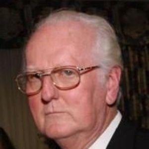 Donald Lawrence Hall