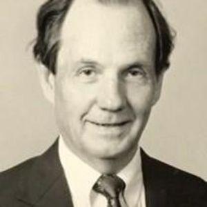 Charles Leslie Brassell